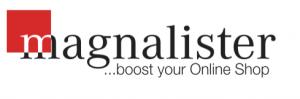 magnalister