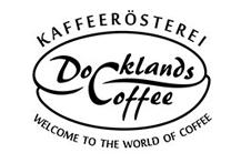 kaffeerösterei docklands